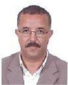 """Entretien avec Lahcen Bounouari, tête de liste USFP  à Tiznit : """"Le programme de l'USFP repose sur des propositions réalistes et opérationnelles"""""""