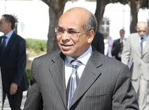 Le représentant du CNT au Forum Medays : Shalgam met en grade contre toute immixtion dans les affaires libyennes