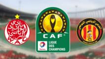 La CAF a décidé de rejouer la finale retour de la Ligue des champions