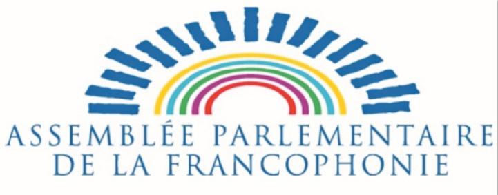 Tenue à Rabat de la XXVIIème Assemblée régionale Afrique de l'APF