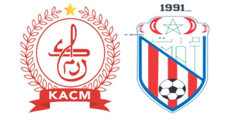Dernière journée du championnat : Qui accompagnera le CRA en seconde division ?