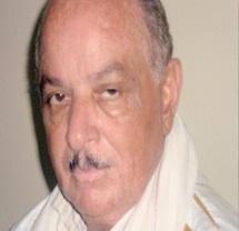 Circonscription électorale Laâyoune-Boujdour : L'USFP en pleine campagne à Tarfaya