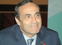 """Entretien avec Habib El Malki, tête de liste de l'USFP à Khouribga : """"Faire de la province de Khouribga un pôle indusriel stratégique"""""""