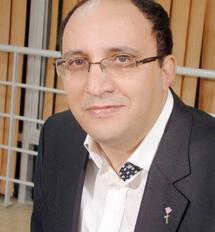 Hassan Tarik dans un meeting populaire à Tiznit : Faisons avorter par les urnes les desseins des prévaricateurs