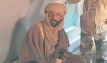Arrestation de Saif al Islam : La communauté internationale réclame un procès équitable
