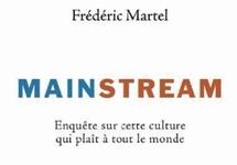 Une passionnante enquête du sociologue et écrivain Frédéric Martel : La géopolitique des industries culturelles expliquée à Rabat, Meknès, Tétouan et Tanger