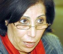 Fatima Belmouden, tête de liste USFP à Salé Al Madina : «La prévarication n'est pas une fatalité pour les Slaouis»