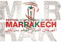 Sélection officielle du Festival international du film de Marrakech : Le FIFM met en compétition des réalisateurs émergents