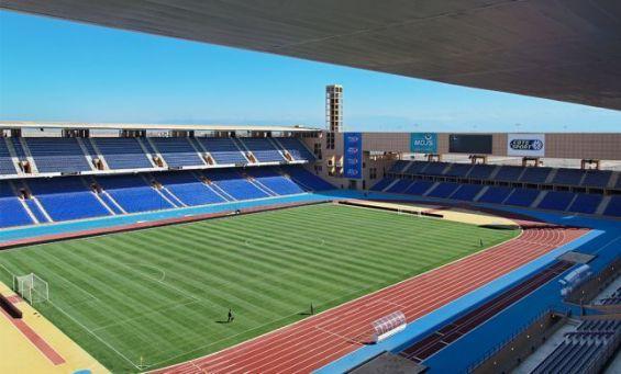 Des sélections choisissent Marrakech pour préparer la CAN 2019
