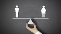 L'égalité des sexes, un objectif inaccessible