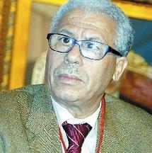 """Entretien avec Driss Aboulfadl, tête de liste USFP à la circonscription de Guéliz-Ennakhil : """"Marrakech est capable de concilier entre le touristique et l'industriel"""""""