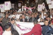 Circonscription d'Anfa : Kamal Daissaoui Ben Bouchaïb El Haddaoui, un pur Bidaoui au service de son Casa natal