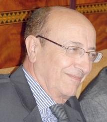 Said Chbaâtou, tête de liste USFP à Midelt : Une campagne de proximité