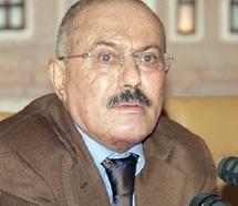 Les violences se poursuivent au Yémen : Saleh à Ryad pour signer un transfert du pouvoir