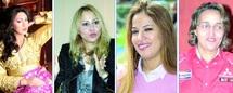 Quatrième «Maghribiates» : La présence et le rayonnement de la femme marocaine célébrés à Casablanca