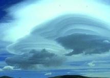 Températures, océans, canicules: les indices du changement climatique