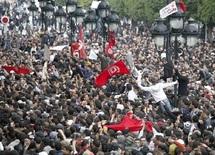 Onze mois de révolte ou d'insurrection dans le monde arabe : Bilan d'un printemps qui bouscule la carte géopolitique