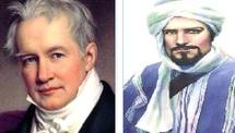 """Congrès international Alexander Von Humboldt et Ibn Battouta à Rabat : La littérature du voyage reste """"un sujet intarissable"""", selon l'universitaire Fatiha Benlabbah"""