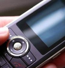 Les portables et les tablettes numériques provoquent une épidémie