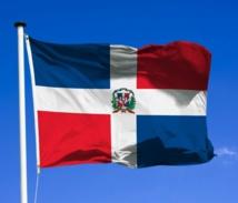 La République Dominicaine réaffirme son respect à l'intégrité territoriale du Maroc