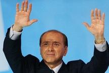Affaire dite Aurora Barzatta : Berlusconi n'a jamais connu la mystérieuse Mouna Rajli