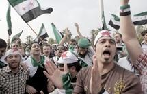 La répression se poursuit en Syrie : La Ligue arabe offre une  dernière chance à Damas
