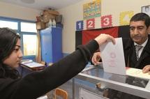 576 plaintes ont été enregistrées : La campagne électorale a eu son lot d'irrégularités et de fraudes