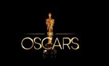 Les Oscars décalés à cause des JO d'hiver et du football américain