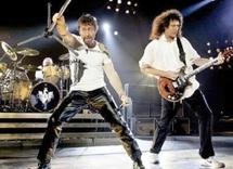 20 ans après, Queen continue à régner sur le rock mondial