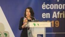 Le secteur privé marocain, un acteur en faveur de l'intégration régionale