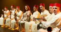 Fès vibre au rythme du Festival des musiques sacrées