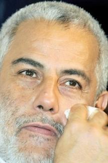 Portrait d'un leader qui séduit et effraie : Abdelilah Benkirane, aux portes du pouvoir
