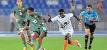 Championnat d'Afrique U23 : Sénégal-Nigéria pour rester en lice : Maroc-Algérie pour une place au soleil