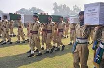 Le Pakistan accuse l'OTAN d'avoir tué 24 soldats : Une bavure qui envenime les relations entre Islamabad et les Occidentaux