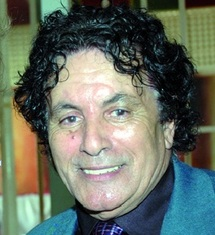 L'IBC élit Hassan Megri homme de l'année 2011
