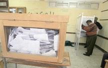 Deuxième journée de vote en Egypte :  Les Egyptiens votent dans l'enthousiasme