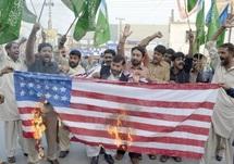 Frappes de l'OTAN au Pakistan : Islamabad hausse le ton et Washington promet une enquête