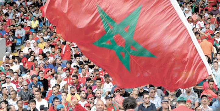 Mise en place des mesures d'accompagnement pour faciliter le déplacement et le séjour des supporters du Onze national