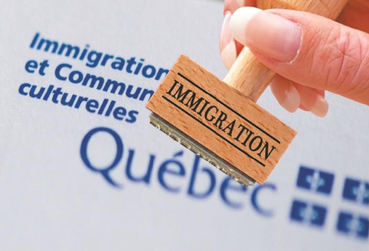 Le rêve canadien s'éloigne pour des centaines de Marocains