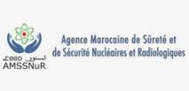 Rencontre de sensibilisation sur les installations utilisant les sources de rayonnements ionisants