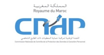 La CNDP œuvrera avec le ministère de la Réforme de l'Administration à la mise en oeuvre de la loi sur le droit d'accès à l'information