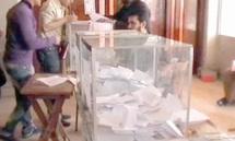 Circonscription électorale de Laâyoune : 19 des 21 des têtes de liste dénoncent des irrégularités