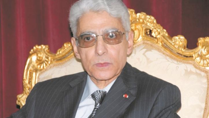 La Bibliothèque Abbas Jirari ouvre ses portes à Tétouan