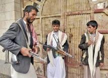 En dépit de l'accord sur le transfert de pouvoir :  La capitale yéménite reste une ville en guerre
