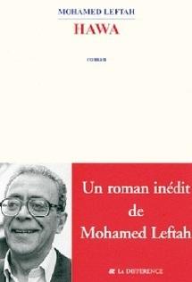 Mohamed Leftah, le scribe soufi