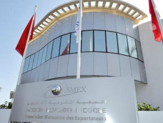 L'ASMEX adopte une nouvelle feuille de route à l'horizon 2025