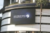 Le groupe CDC acquiert une participation de près de 5% de BMCE Bank of Africa