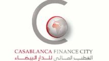 180 entreprises labellisées CFC à fin mai