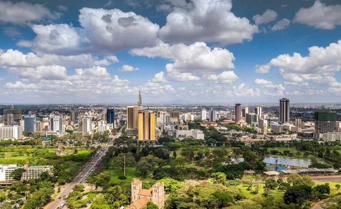 Participation du Maroc à la 7ème édition de la Journée africaine de la fonction publique à Nairobi