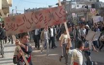 La communauté internationale poursuit sa pression sur la Syrie : Les Etats-Unis réclament le départ d'Al-Assad